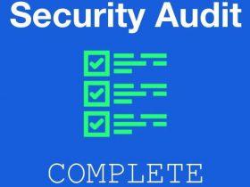 智能合约漏洞与安全审计手段浅析