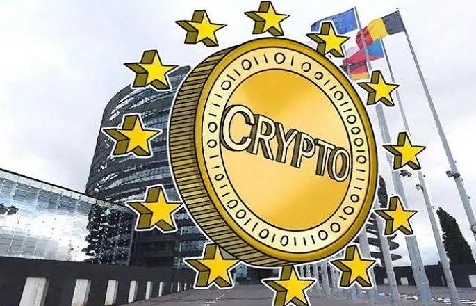 技经观察 | 10月全球金融科技月评:日韩发布CBDC发行路线图,PayPal宣布全面支持数字货币使用