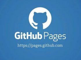 赏金$25000的GitHub漏洞:通过 GitHub Pages 不安全的Kramdown配置实现多个RCE