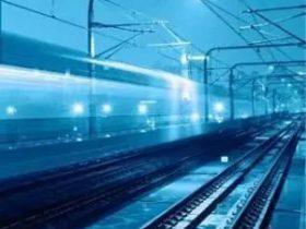 报告 | 关键基础设施安全应急响应中心:城市轨道交通行业网络安全态势分析报告