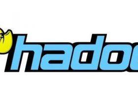 渗透技巧-Hadoop命令执行