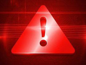 一周威胁情报概览(11.7-11.13)