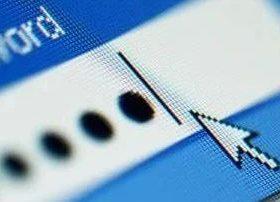 【11.15】安全帮®每日资讯:IoT成为勒索软件攻击的新突破口;研究人员发现强密码规则不起作用