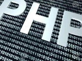 一道CTF来审计学习PHP对象注入