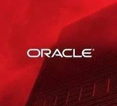 Oracle WebLogic漏洞在野利用