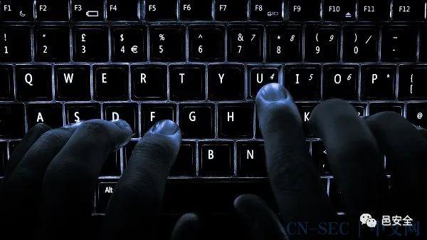 威斯康辛州共和党在美大选前被黑客盗走230万美元