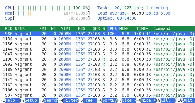 深入分析Apache Tomcat中的WebSocket漏洞
