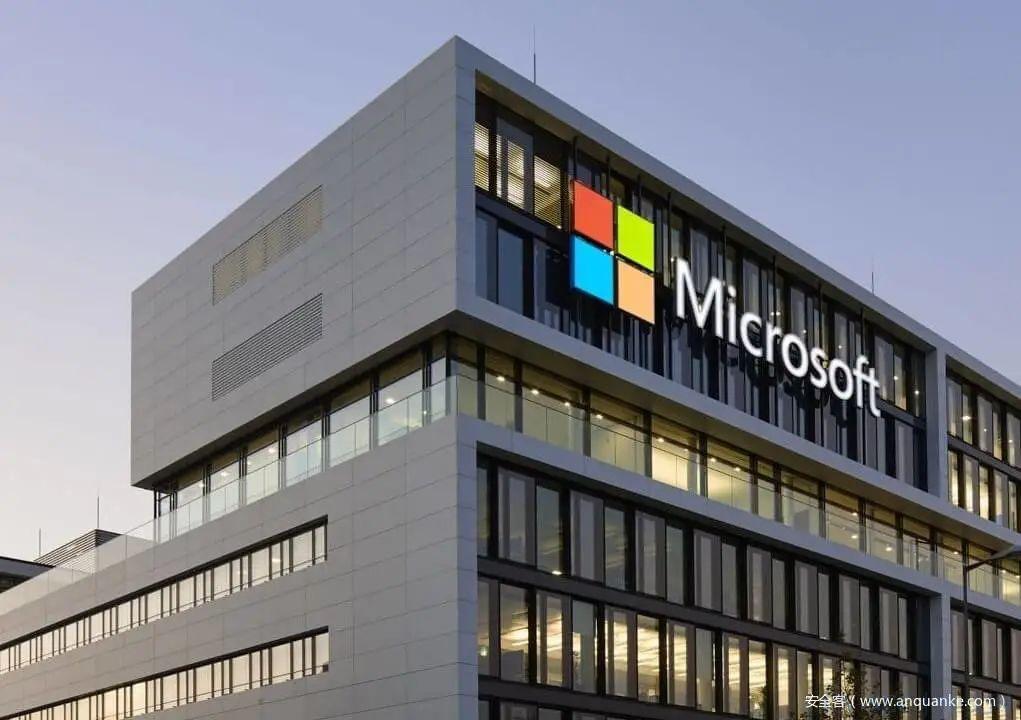 微软工程师薅微软羊毛1000万美金,竟拿同事当替罪羊