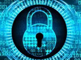 英国前网络安全主管:网络军事化趋势成威胁民众的巨大风险