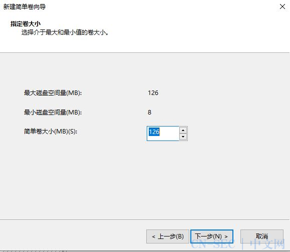 BitLocker+VHD替换TrueCrypt及其后继VeraCrypt