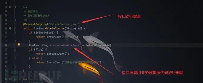 看一名Java开发人员以红队思维五分钟审计一套代码(续)