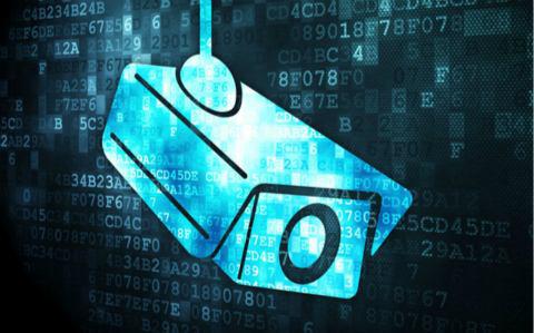 数字安防新时代,如何构建全域智能的防控体系