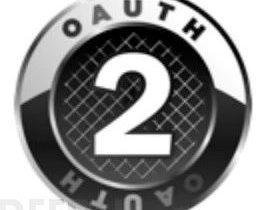 OAuth2.0认证解析