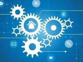 专题·网络安全服务 | 工业互联网领域网络安全服务的思考