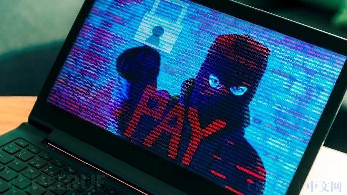 【火绒安全周报】黑客偷走10亿美元比特币竟7年未花  前微软工程师窃取千万美元被判刑