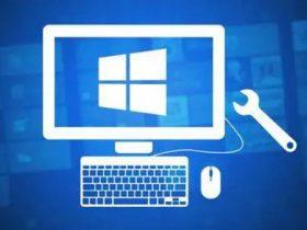 Windows MVSC编译器实现Xtended Flow Guard(XFG)保护机制的原理分析