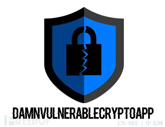 DamnVulnerableCryptoApp:一款功能强大的弱加密实现检测工具