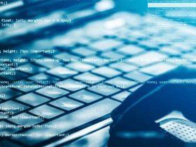 Check Point:2021年网络威胁趋势预测