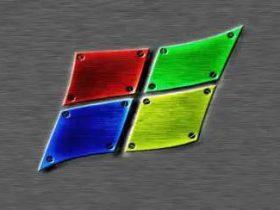 CVE-2020-1034:Windows内核特权提升漏洞分析