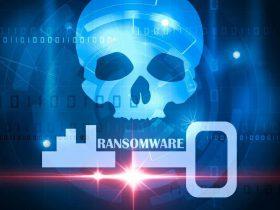 【11.11】安全帮®每日资讯:Windows10、iOS等在天府杯上被攻陷;TrickBot和Emotet重返十大恶意软件榜首
