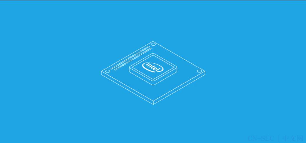 微软发布微码更新,修复Intel CPU中侧信道漏洞;谷歌发布Chrome补丁,修复两个被在野利用的0day