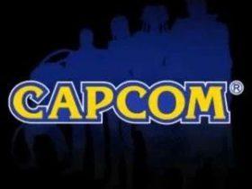 日本视频游戏公司Capcom遭受了一次网络攻击