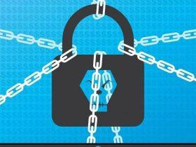 """""""匿影""""挖矿团伙新增勒索组件CryptoJoker,其横向扩散能力存重创企业网络风险"""