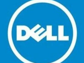戴尔因客户数据泄露被起诉,导致用户多年遭受电信诈骗