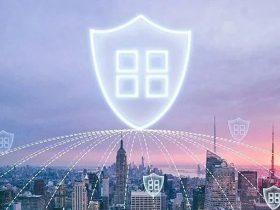 关键基础设施安全资讯周报20201221期