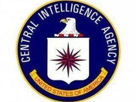 疑似双尾蝎APT组织以CIA资助哈马斯相关信息为诱饵