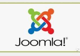 CVE-2020-35616 POC Joomla ACL安全漏洞
