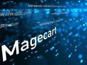 Magecart误将被黑商店的列表泄露了