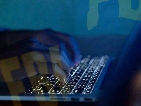 FBI应对暗网犯罪能力缺失,美司法部要求制定暗网治理战略