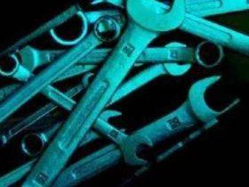 卡巴斯基开源的智能手机流量劫持工具
