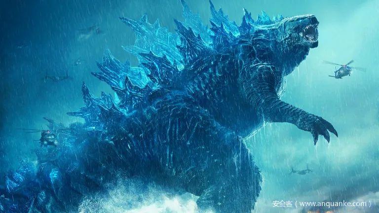 巧用Zeek在流量层狩猎哥斯拉Godzilla