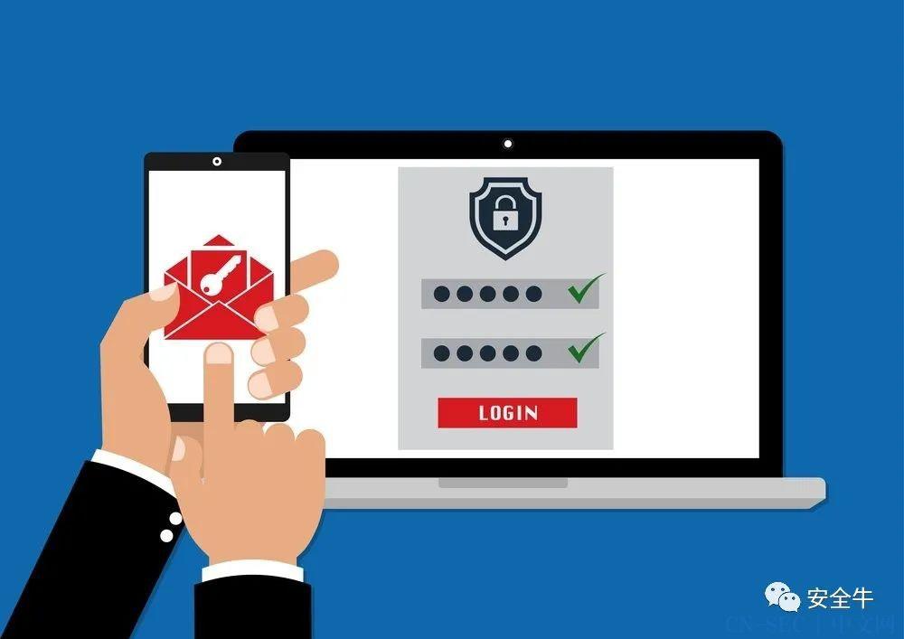 黑客找到绕过多因素认证的巧妙方法
