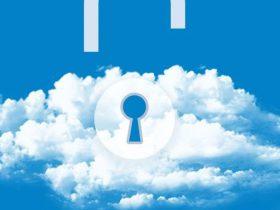 【云原生安全】从分布式追踪看云原生应用安全