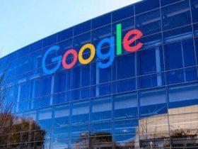 YouTube、Gmail等谷歌服务宕机超一小时,官方公布原因