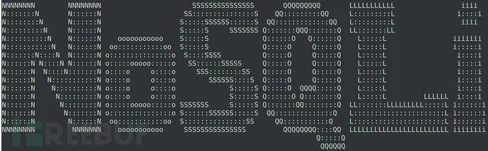 Nosqli:一款功能强大的NoSql注入命令行接口工具