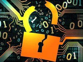 致命漏洞使黑客轻易攻破SAP系统