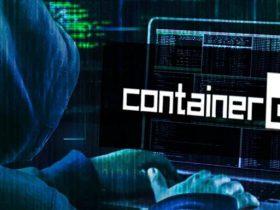 CVE-2020-15257 Docker逃逸漏洞复现