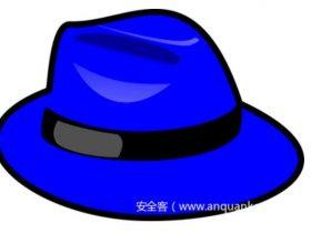 2020 蓝帽杯线下赛PWN WriteUp