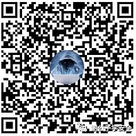 工具使用 | WPScan使用(WordPress扫描工具)