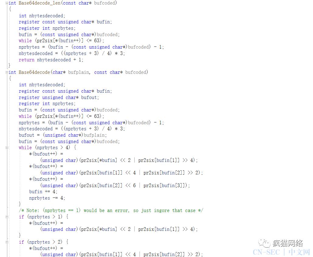 没有啥亮点的shellcode免杀