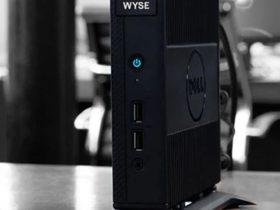 戴尔Wyse设备曝两个10分安全漏洞,可远程控制并修改文件