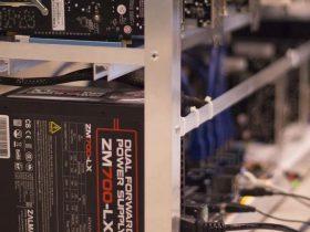 腾讯主机安全捕获Ks3_Miner木马通过爆破SSH入侵云服务器挖矿