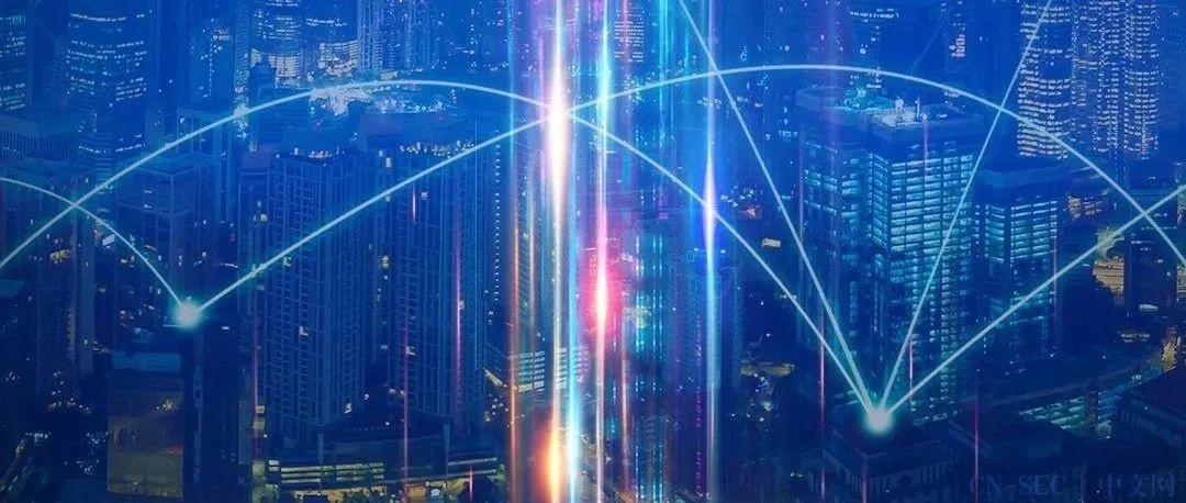 网络安全产业迎来爆发期,智能化成为必然