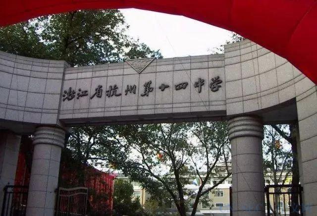中国编程第一人,一人抵一城!