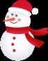 圣诞礼物之linux主机安全基线检查脚本